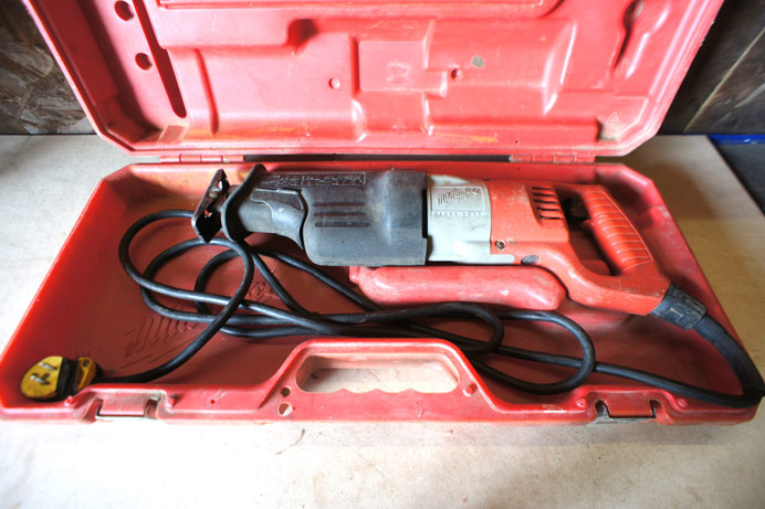 Nh Electric Hand Tools For Rent Rental Tools Sunapee Nh