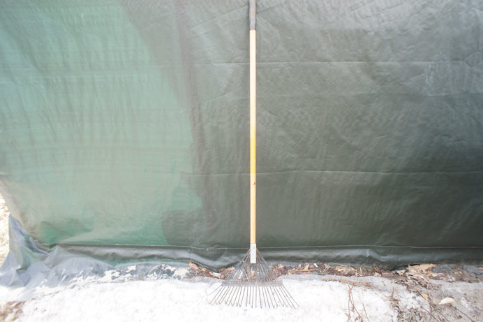 Nh Yard Care Equipment Rentals Trusted Rentals