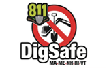 DigSafe - Call 811